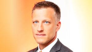 Jörg Muskalla