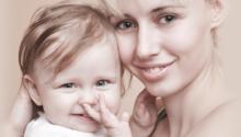 Das neue Mutterschutzgesetz